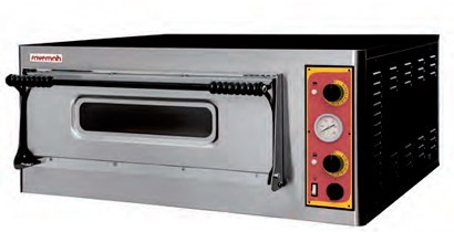 Hornos pizza electrico