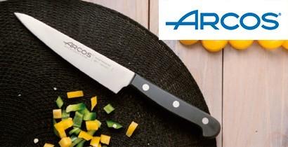 Cuchillos cocina | CBB Hostelería