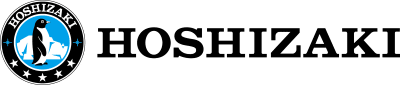 Hoshizaki